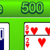 Play Aces Up Solitaire v3