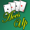 Play Aces up