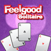 Play Feelgood Solitaire