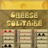 Play Cheese Solitaire