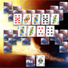 Play Cosmic Dust Solitaire