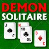 Play Demon Solitaire v3
