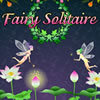 Play Fairy Solitaire