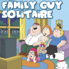 Play Family Guy Solitaire