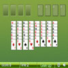 Play Freecell Solitaire v2