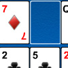 Play Gaps Solitaire v5