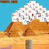 Play Gizeh Solitaire