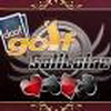Play Golf Solitaire v6