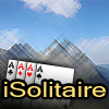 Play iSolitaire v1