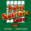 Play Poker Solitaire Deluxe