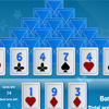 Play Solitaire Matcher