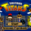 Play Solitaire Titans