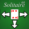 Play Solitaire60