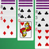 Play Solitaire v9
