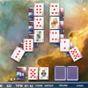 Play Space Trip Solitaire