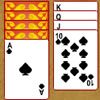 Play Spades Spider Solitaire