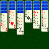 Play Spider Solitaire v4