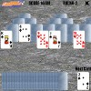 Play Steel Tower Solitaire