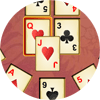 Play Switchback Solitaire