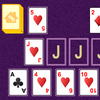 Play Terrace Solitaire v1