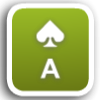Play The Ace Of Spades II