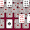 Play The Ace of Spades v1