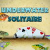 Play Underwater Solitaire