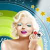 Play Vegas Poker Solitaire